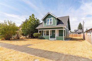 5312 S Prospect St, Tacoma, WA 98409