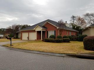 203 Tanglewood Cir, Tuscaloosa, AL 35406