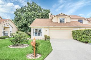 213 Heron St, Altamonte Springs, FL 32701