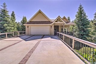 28626 Shenandoah Dr, Lake Arrowhead, CA 92352