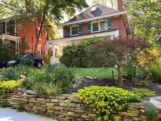 301 W Swissvale Ave, Pittsburgh, PA 15218