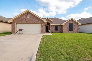 1506 Karis Ct, Harlingen, TX 78550