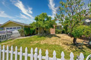 695 Bass Ln, Clearlake Oaks, CA 95423