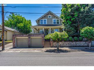 616 NE Morris St, Portland, OR 97212
