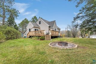 3550 Getchell Rd, Hermantown, MN 55811