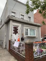 148 Highland Pl, Brooklyn, NY 11208