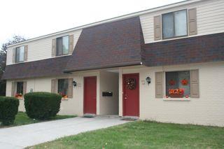 629 Glen Malcolm Dr, Glenshaw, PA 15116
