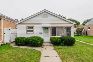 3919 N Plainfield Ave, Chicago, IL 60634