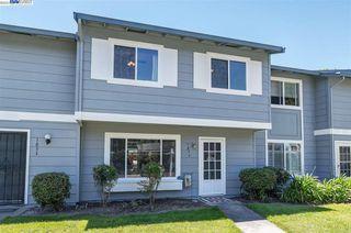 1835 Monterey Dr, Livermore, CA 94551