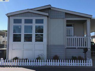 28371 Murcia St, Hayward, CA 94544