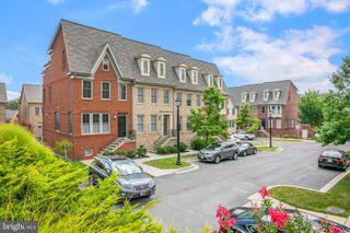 6007 McLean Pl NE, Washington, DC 20011