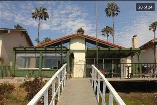 3029 Seaview Ave, Ventura, CA 93001