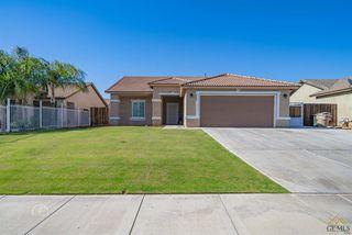 8504 Tucana Ave, Bakersfield, CA 93306