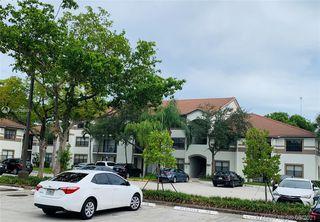 520 S Park Rd #1512, Hollywood, FL 33021