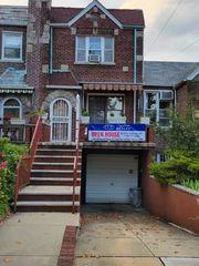 2603 Avenue Y, Brooklyn, NY 11235
