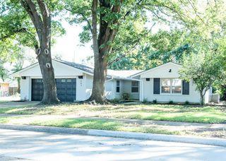 503 Sage Valley Dr, Richardson, TX 75080