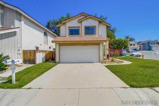 7890 Bushwood Ct, Lemon Grove, CA 91945