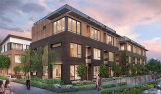 6556 Ravenna Ave NE #I, Seattle, WA 98115