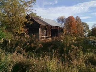 337 Peterson Rd, Putnam Station, NY 12861