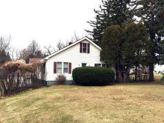 375 Graham Rd, Cuyahoga Falls, OH 44223