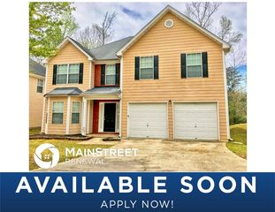 4129 Marshwood Trce, South Fulton, GA 30349