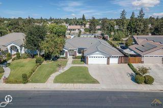 10810 Bellfounder Dr, Bakersfield, CA 93312