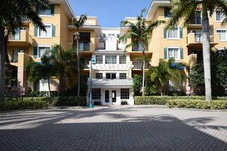 250 NE 3rd Ave #1416, Delray Beach, FL 33444