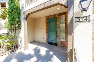 574 S Melrose St, Anaheim, CA 92805