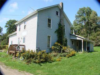 8968 Rush Creek Rd, Caneadea, NY 14717