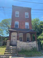 4236 Otter St, Philadelphia, PA 19104