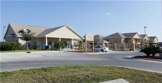 308 N Eagle Pass St, Mission, TX 78573
