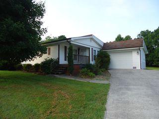 100 Oak Grove Church Rd, Corbin, KY 40701