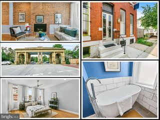 2544 Madison Ave, Baltimore, MD 21217
