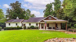 1080 Peachtree Battle Ave NW, Atlanta, GA 30327