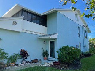 23 Cove Rd, Melbourne Beach, FL 32951