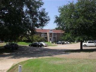 725 W Texas Ave, Waskom, TX 75692