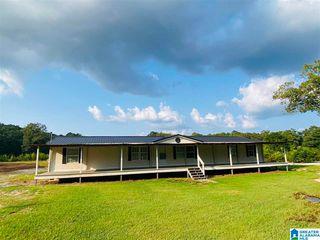 70 High Plateau Dr, Jacksonville, AL 36265