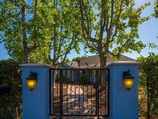 11592 Kling St, North Hollywood, CA 91602