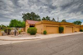 1422 N Dorsey Ln, Tempe, AZ 85281