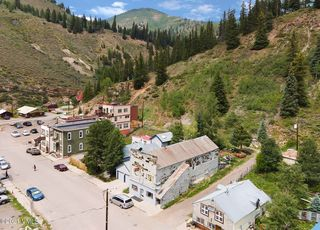 246 Eagle St, Red Cliff, CO 81649
