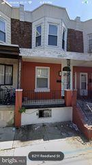 6214 Reedland St, Philadelphia, PA 19142
