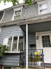 56 Oak St, Somerville, MA 02143