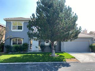 9636 Truckee Meadows Pl, Reno, NV 89521