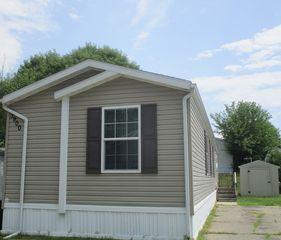 3800 Fruit Ridge Ave NW #W-257, Grand Rapids, MI 49544