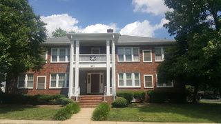 1801 Dewitt Ave #E, Alexandria, VA 22301