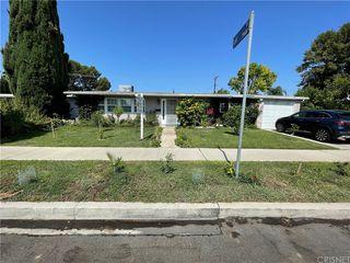 7631 Bothwell Rd, Reseda, CA 91335