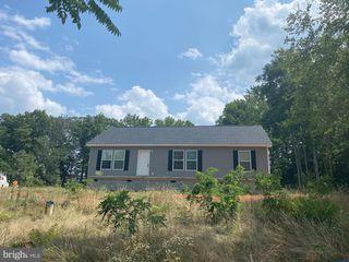 14429 Old Gordonsville Rd, Orange, VA 22960