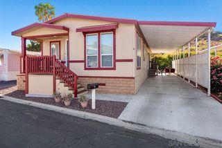 1951 47th St #6, San Diego, CA 92102