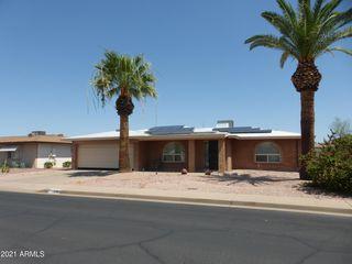 5066 E Enid Ave, Mesa, AZ 85206