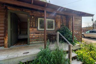 325 Vine St #5, Grand Lake, CO 80447